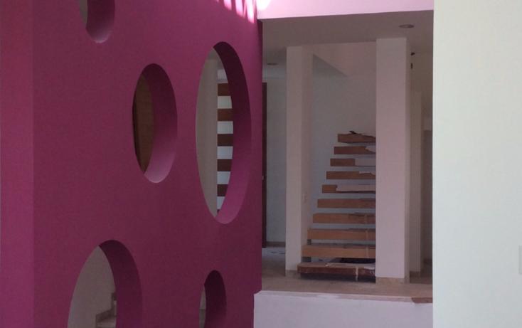 Foto de casa en venta en  , loma juriquilla, querétaro, querétaro, 1442003 No. 02