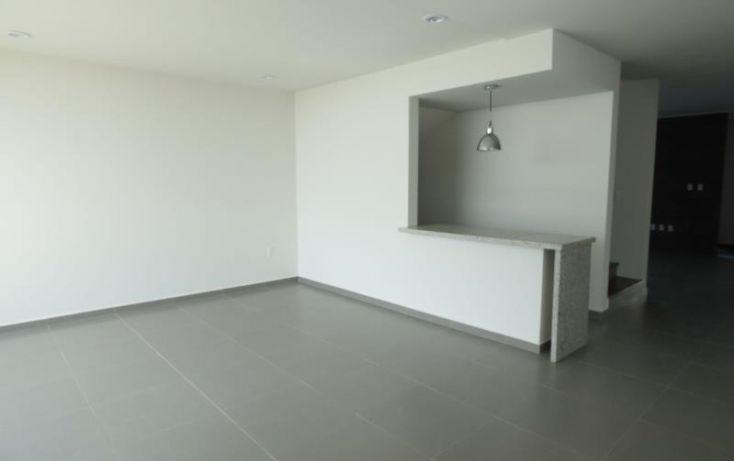 Foto de casa en venta en, loma juriquilla, querétaro, querétaro, 1577472 no 03