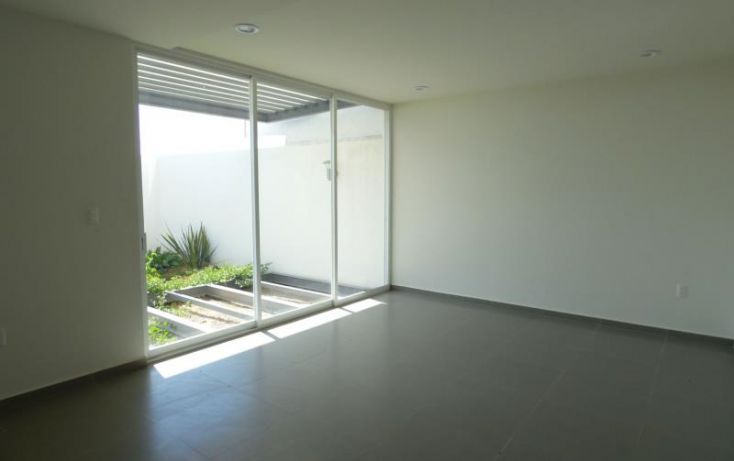 Foto de casa en venta en, loma juriquilla, querétaro, querétaro, 1577472 no 04