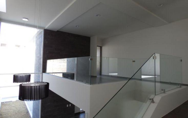 Foto de casa en venta en, loma juriquilla, querétaro, querétaro, 1577472 no 06