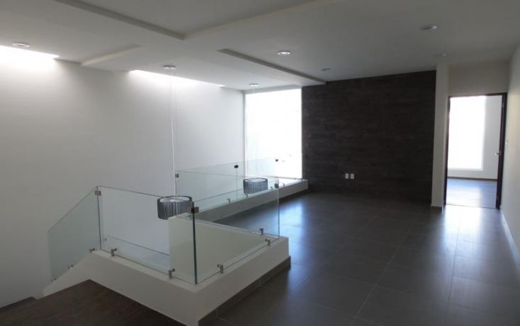 Foto de casa en venta en, loma juriquilla, querétaro, querétaro, 1577472 no 07