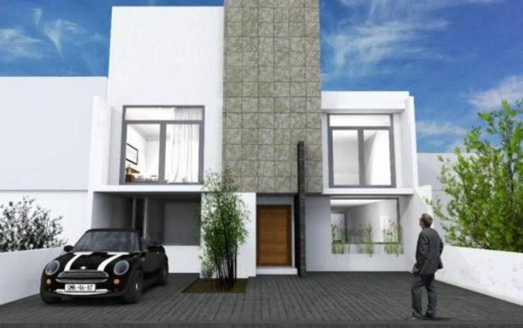 Foto de casa en condominio en venta en, loma juriquilla, querétaro, querétaro, 1638308 no 01