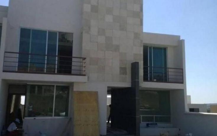 Foto de casa en condominio en venta en, loma juriquilla, querétaro, querétaro, 1638308 no 03