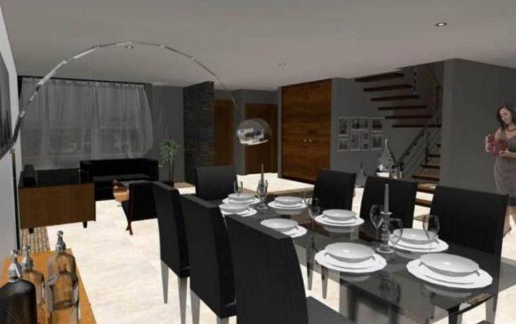 Foto de casa en condominio en venta en, loma juriquilla, querétaro, querétaro, 1638308 no 05