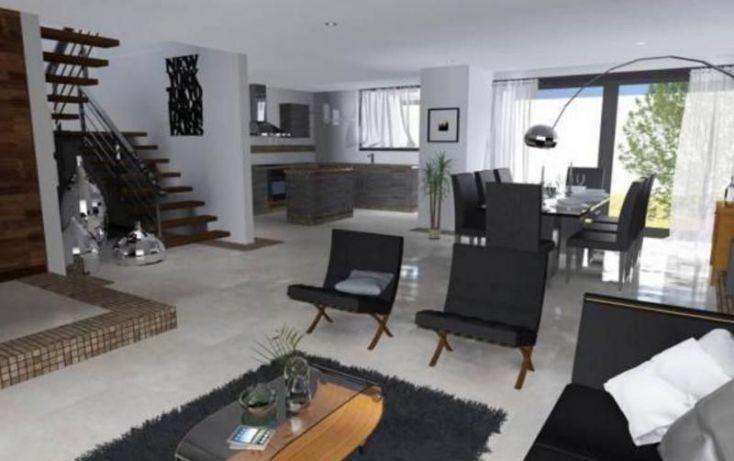 Foto de casa en condominio en venta en, loma juriquilla, querétaro, querétaro, 1638308 no 06
