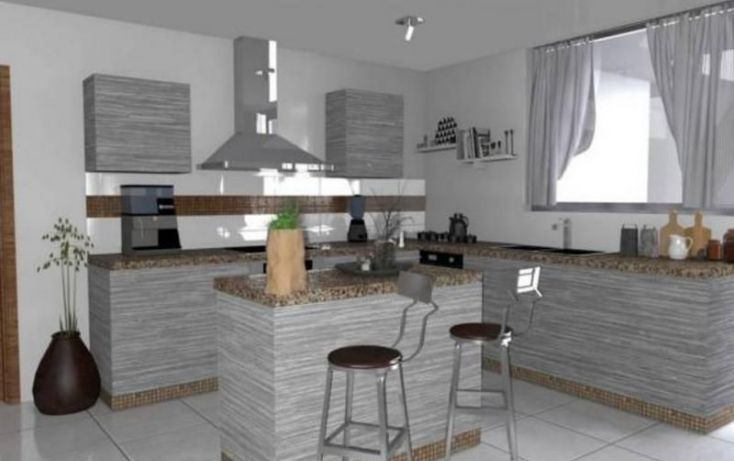 Foto de casa en condominio en venta en, loma juriquilla, querétaro, querétaro, 1638308 no 07