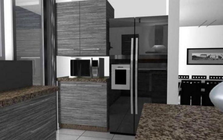 Foto de casa en condominio en venta en, loma juriquilla, querétaro, querétaro, 1638308 no 08