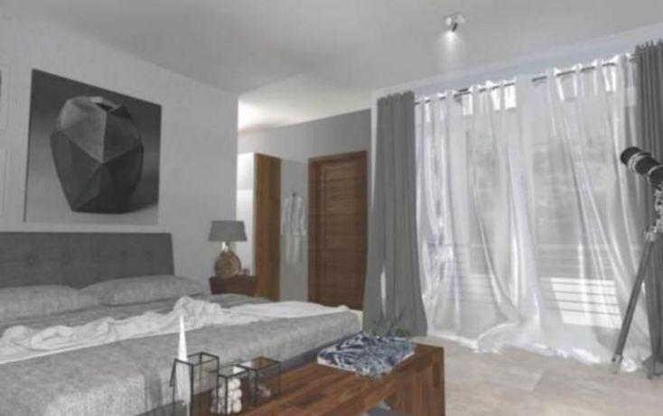 Foto de casa en condominio en venta en, loma juriquilla, querétaro, querétaro, 1638308 no 09