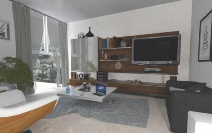 Foto de casa en condominio en venta en, loma juriquilla, querétaro, querétaro, 1638308 no 10