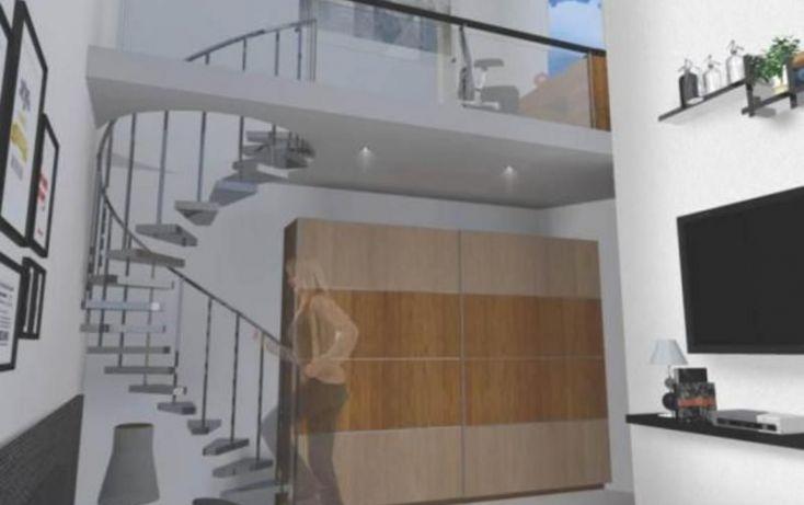 Foto de casa en condominio en venta en, loma juriquilla, querétaro, querétaro, 1638308 no 11