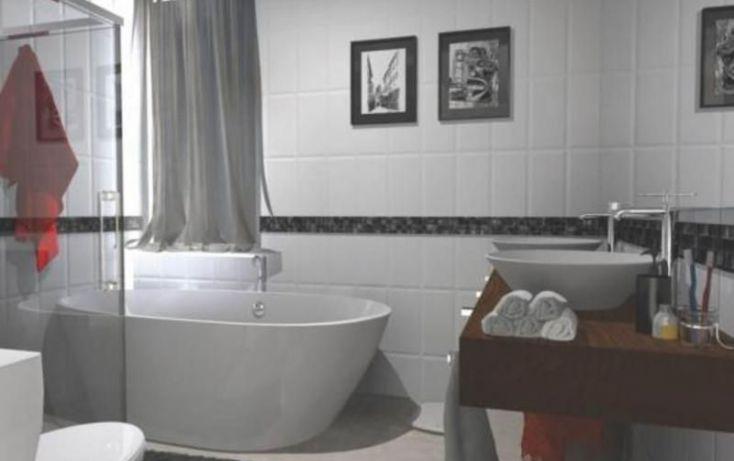 Foto de casa en condominio en venta en, loma juriquilla, querétaro, querétaro, 1638308 no 12