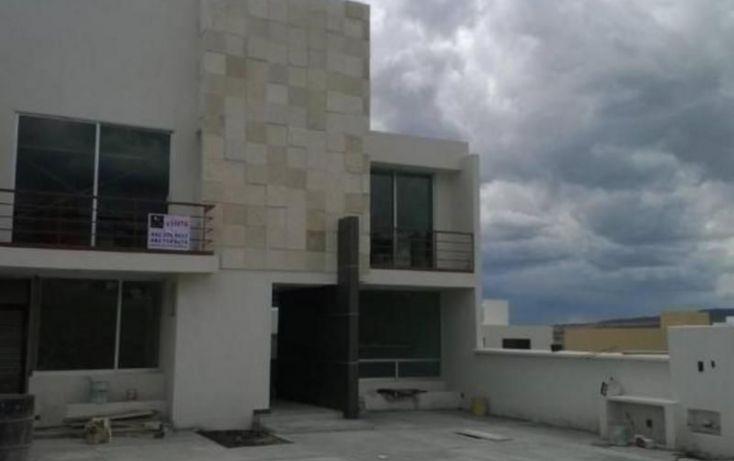 Foto de casa en condominio en venta en, loma juriquilla, querétaro, querétaro, 1638308 no 13