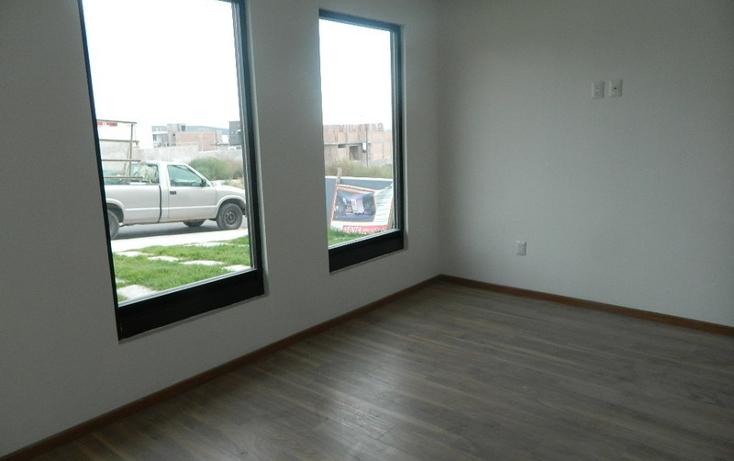 Foto de casa en venta en  , loma juriquilla, quer?taro, quer?taro, 703579 No. 03