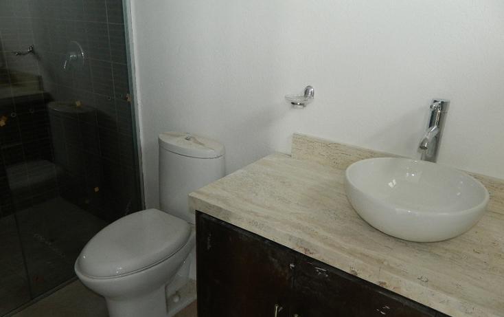 Foto de casa en venta en  , loma juriquilla, quer?taro, quer?taro, 703579 No. 04