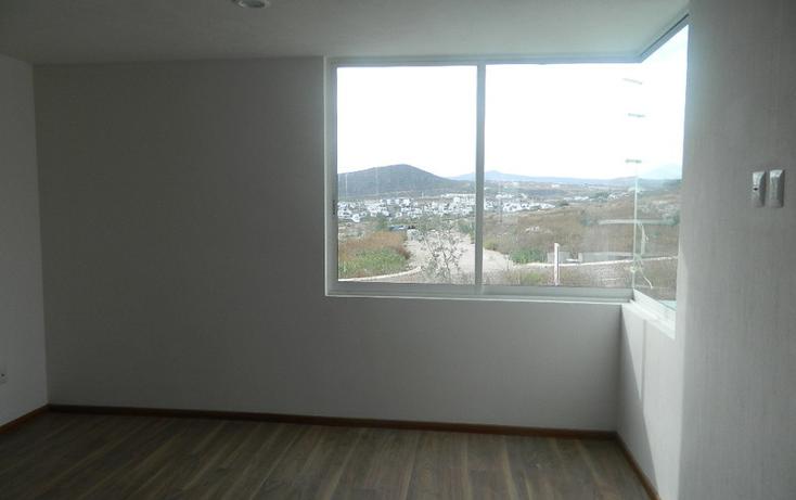 Foto de casa en venta en  , loma juriquilla, quer?taro, quer?taro, 703579 No. 24
