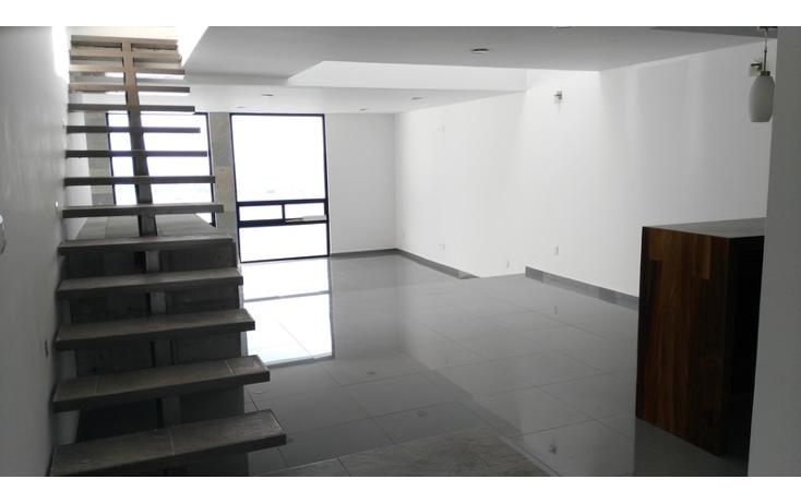 Foto de casa en venta en  , loma juriquilla, querétaro, querétaro, 878367 No. 02