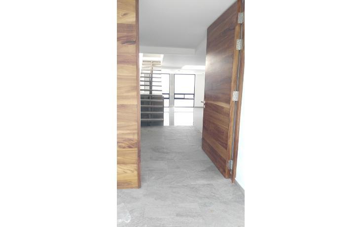 Foto de casa en venta en  , loma juriquilla, querétaro, querétaro, 878367 No. 03