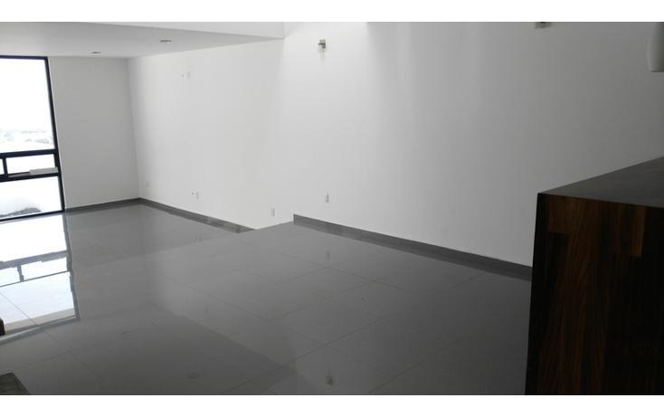 Foto de casa en venta en  , loma juriquilla, querétaro, querétaro, 878367 No. 05