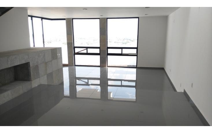 Foto de casa en venta en  , loma juriquilla, querétaro, querétaro, 878367 No. 07