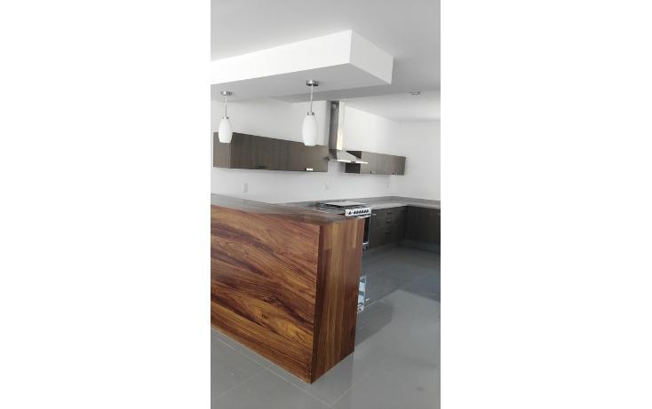 Foto de casa en venta en  , loma juriquilla, querétaro, querétaro, 878367 No. 08