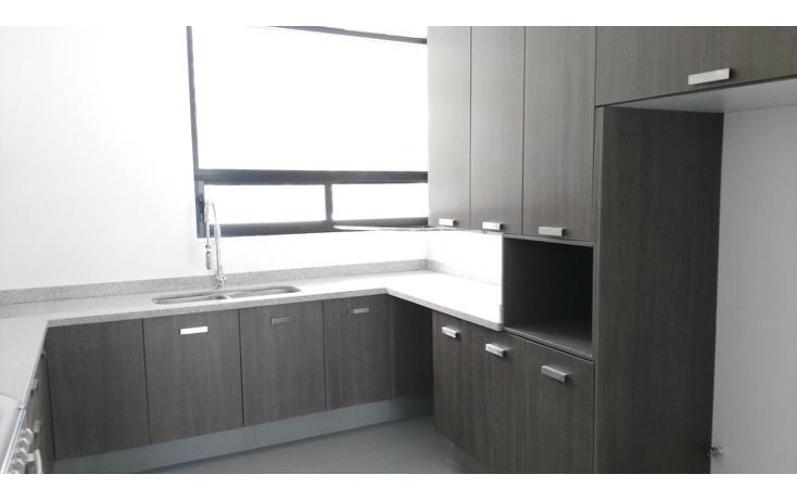Foto de casa en venta en  , loma juriquilla, querétaro, querétaro, 878367 No. 09