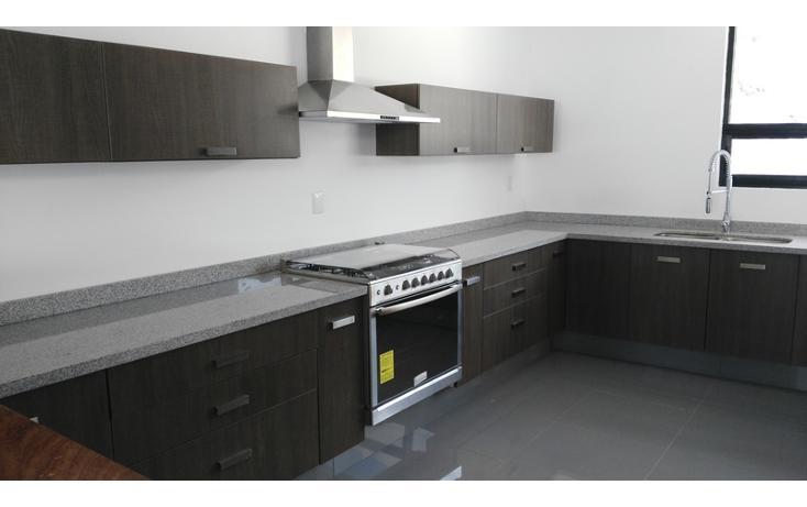 Foto de casa en venta en  , loma juriquilla, querétaro, querétaro, 878367 No. 10