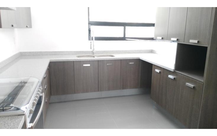 Foto de casa en venta en  , loma juriquilla, querétaro, querétaro, 878367 No. 11