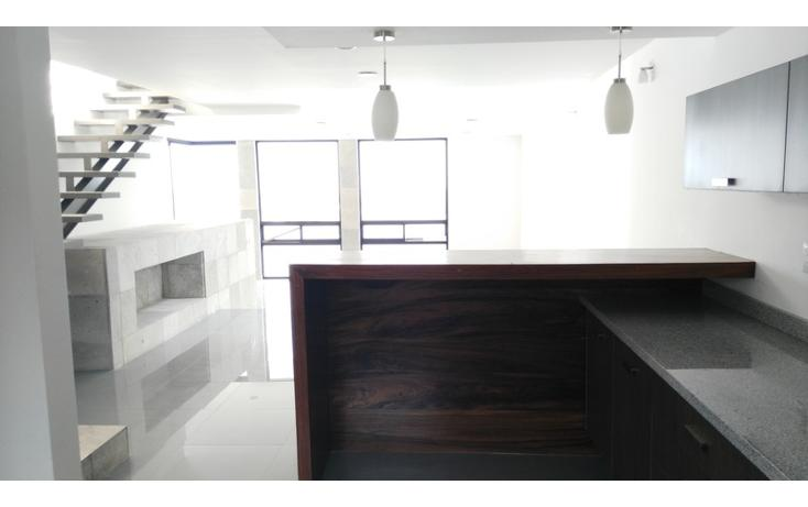 Foto de casa en venta en  , loma juriquilla, querétaro, querétaro, 878367 No. 13