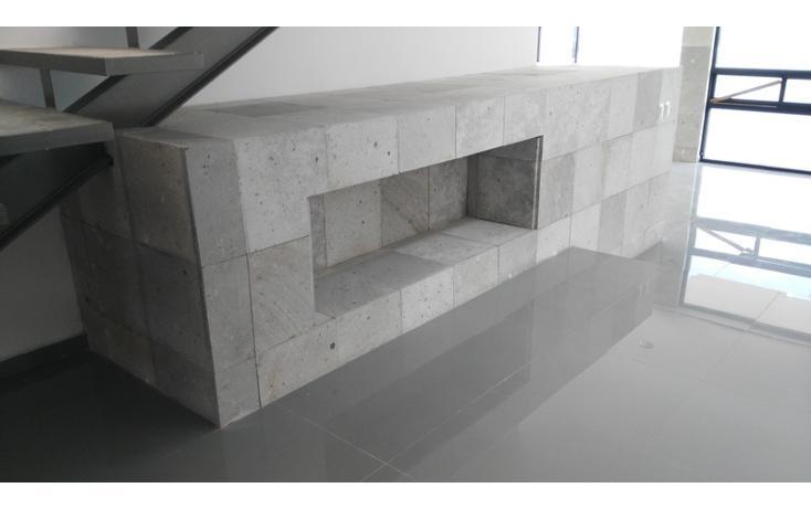 Foto de casa en venta en  , loma juriquilla, querétaro, querétaro, 878367 No. 14