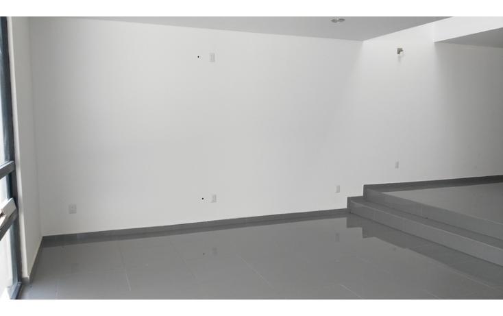 Foto de casa en venta en  , loma juriquilla, querétaro, querétaro, 878367 No. 16