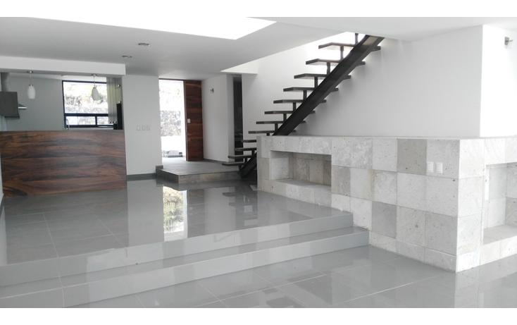 Foto de casa en venta en  , loma juriquilla, querétaro, querétaro, 878367 No. 17