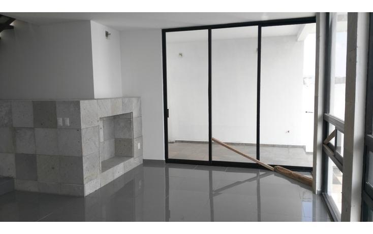 Foto de casa en venta en  , loma juriquilla, querétaro, querétaro, 878367 No. 18