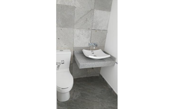 Foto de casa en venta en  , loma juriquilla, querétaro, querétaro, 878367 No. 19