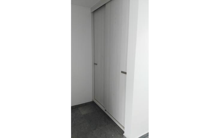 Foto de casa en venta en  , loma juriquilla, querétaro, querétaro, 878367 No. 23