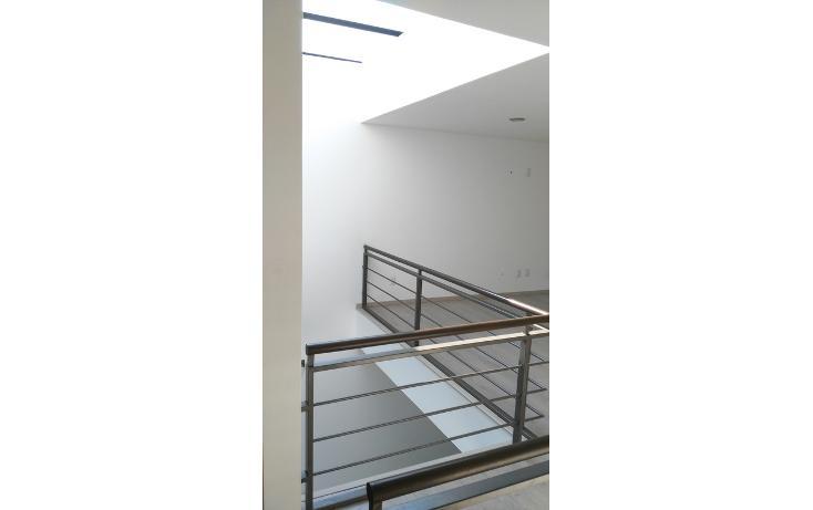 Foto de casa en venta en  , loma juriquilla, querétaro, querétaro, 878367 No. 24