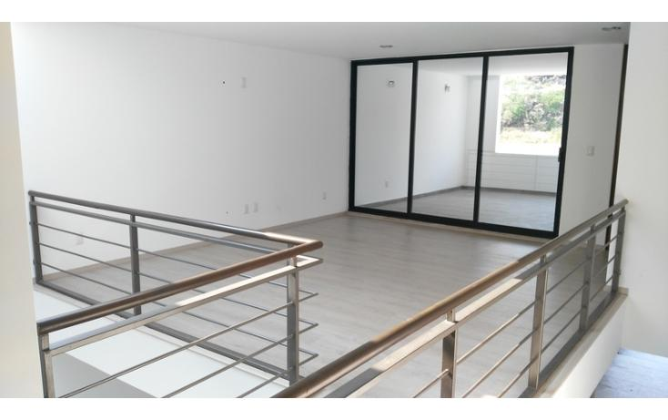 Foto de casa en venta en  , loma juriquilla, querétaro, querétaro, 878367 No. 25