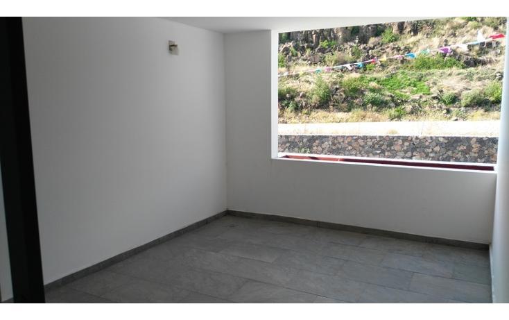 Foto de casa en venta en  , loma juriquilla, querétaro, querétaro, 878367 No. 26