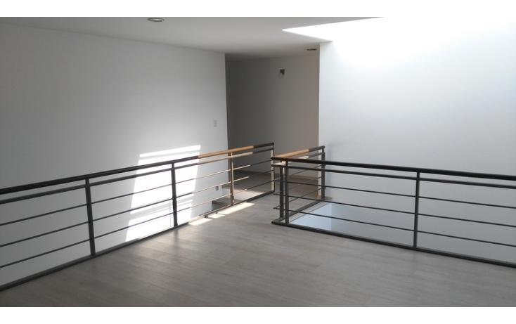 Foto de casa en venta en  , loma juriquilla, querétaro, querétaro, 878367 No. 27