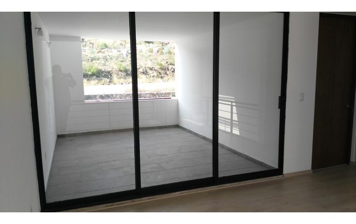 Foto de casa en venta en  , loma juriquilla, querétaro, querétaro, 878367 No. 28