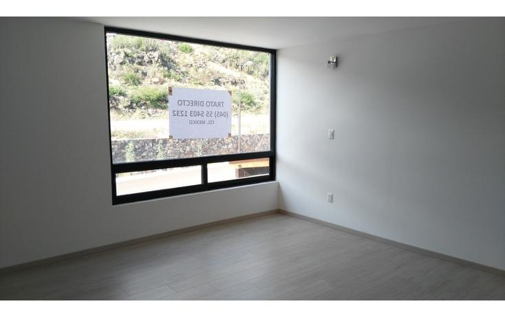 Foto de casa en venta en  , loma juriquilla, querétaro, querétaro, 878367 No. 30