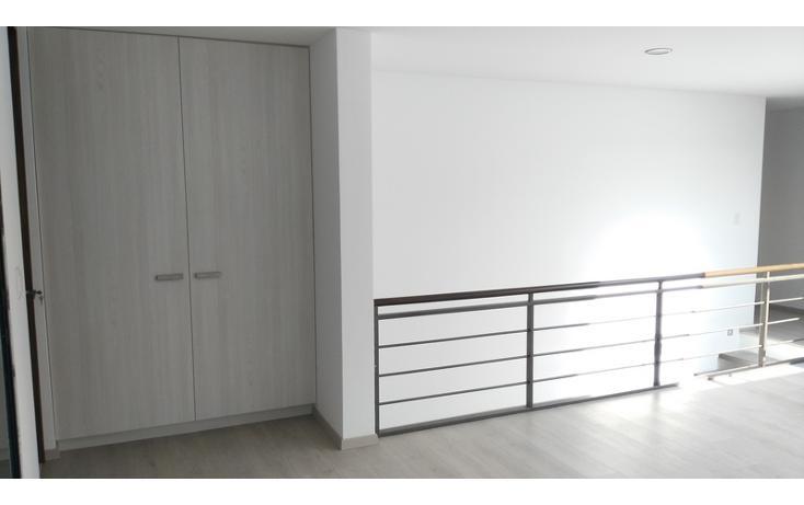 Foto de casa en venta en  , loma juriquilla, querétaro, querétaro, 878367 No. 31