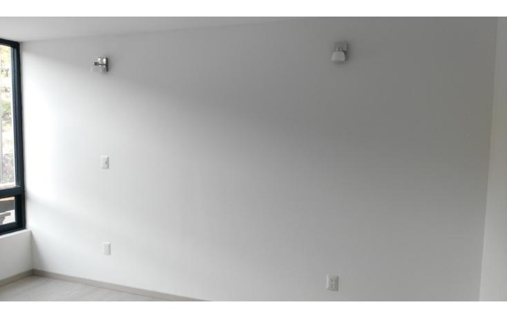 Foto de casa en venta en  , loma juriquilla, querétaro, querétaro, 878367 No. 32