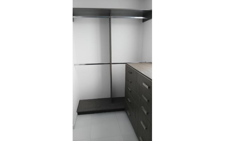 Foto de casa en venta en  , loma juriquilla, querétaro, querétaro, 878367 No. 34