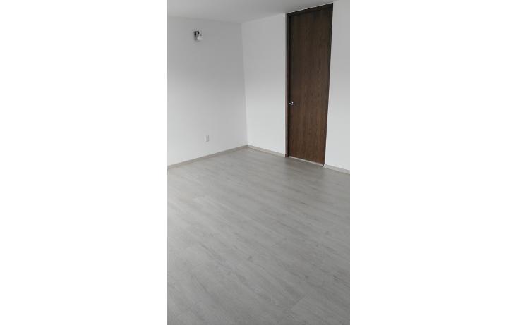 Foto de casa en venta en  , loma juriquilla, querétaro, querétaro, 878367 No. 35