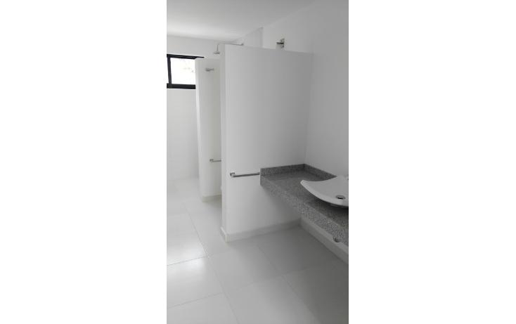 Foto de casa en venta en  , loma juriquilla, querétaro, querétaro, 878367 No. 36