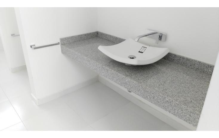 Foto de casa en venta en  , loma juriquilla, querétaro, querétaro, 878367 No. 37