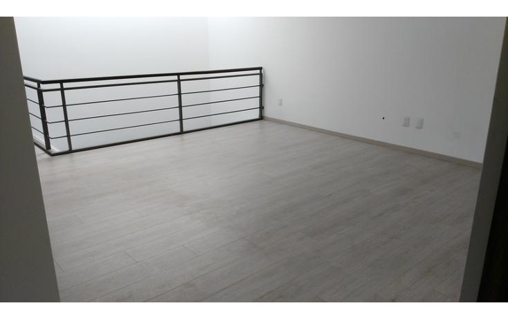 Foto de casa en venta en  , loma juriquilla, querétaro, querétaro, 878367 No. 40