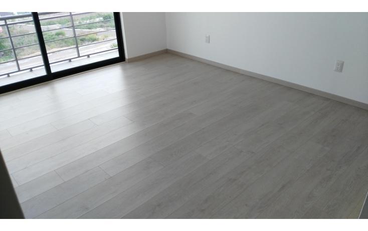 Foto de casa en venta en  , loma juriquilla, querétaro, querétaro, 878367 No. 41