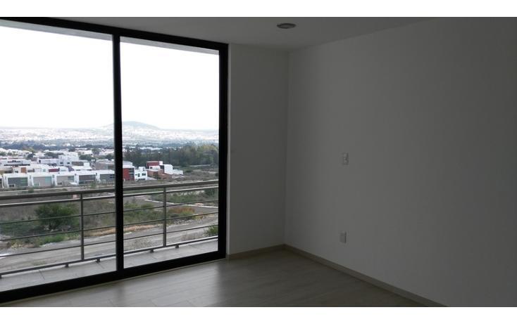 Foto de casa en venta en  , loma juriquilla, querétaro, querétaro, 878367 No. 43