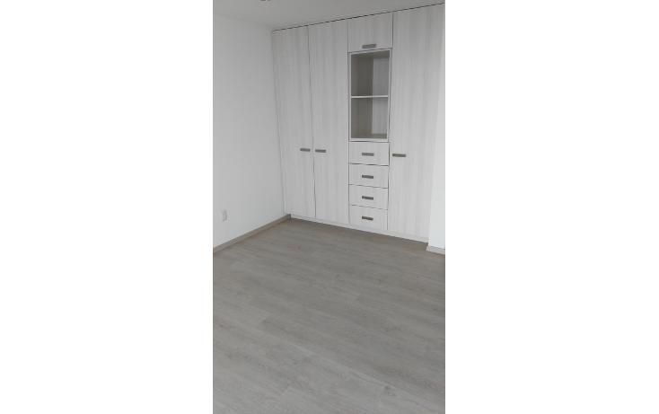 Foto de casa en venta en  , loma juriquilla, querétaro, querétaro, 878367 No. 44